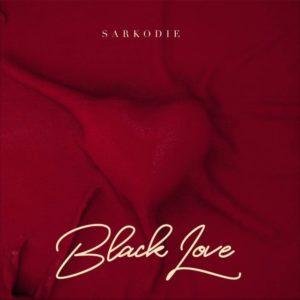 Sarkodie – Take My Love ft. Tekno
