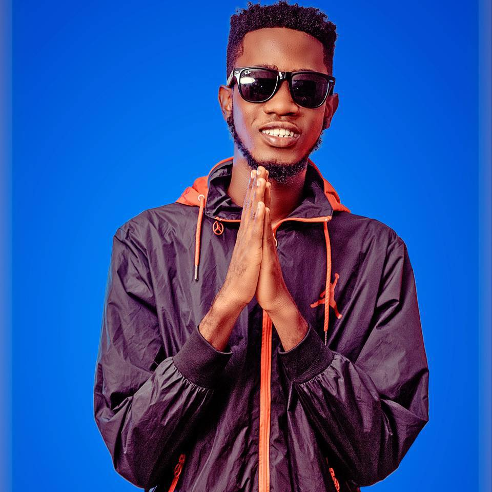 Ypee – Year Of Return Freestyle (Sarkodie Cover)